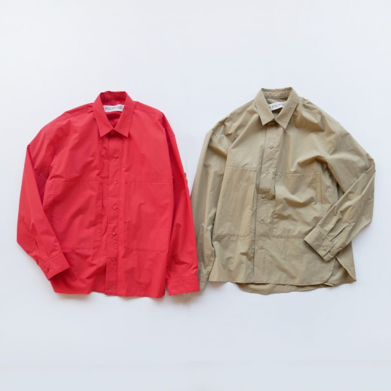 polyploid-02c04shirtjacket