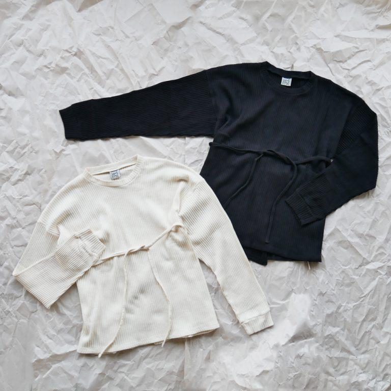 baserange-shawls