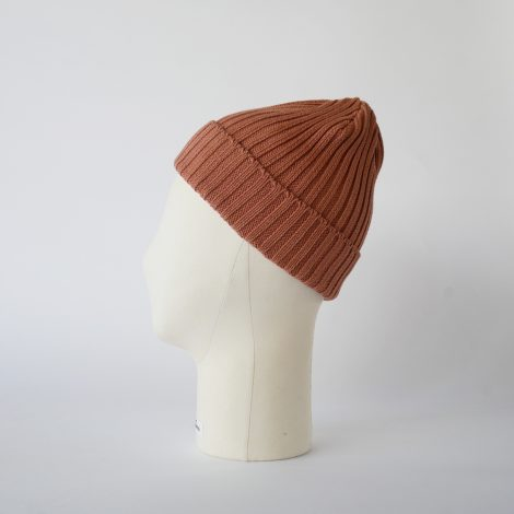 kijimatakayuki-cottonknitcap