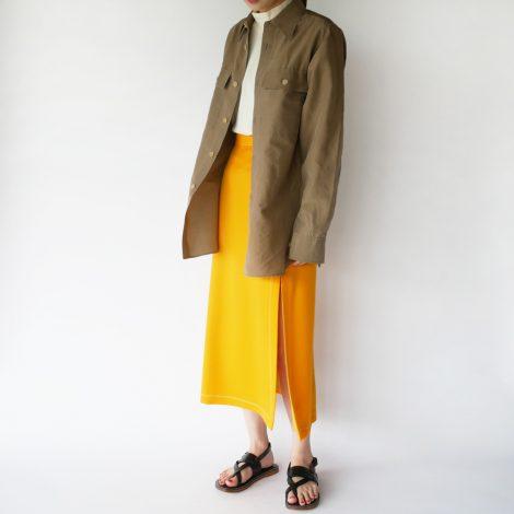 auraleewomens-silkcottonclothbigshirts