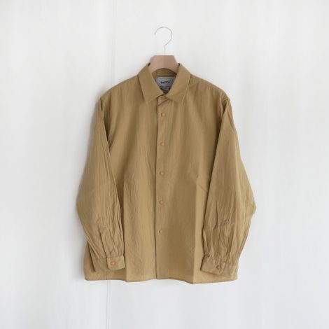 yaecawomens-60106comfortshirtrsq