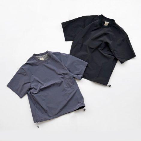 scye-ultra2waynylonstretchtshirts
