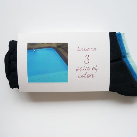 babaco-pool3pairsofcolors