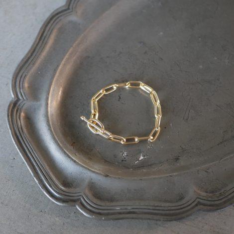 ralagan-goldclassicchainbracelet