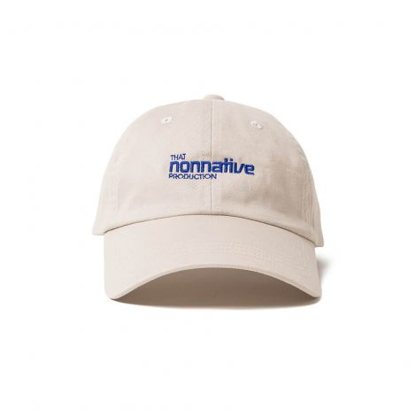 nonnative-capitaldweller6pcap