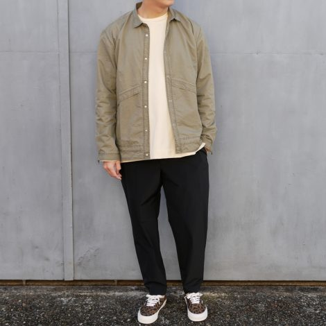 nonnative-coachshirtjacket
