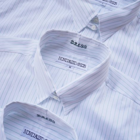 dressxindividualizedshirt-officertabcollarshirt