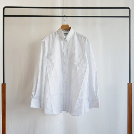 dressxindividualizedshirt-officertabcollarshirt