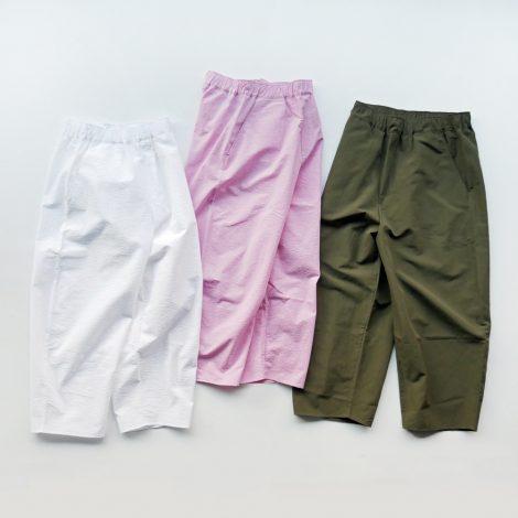 cristaseya-seersuckermoroccanpyjamapants