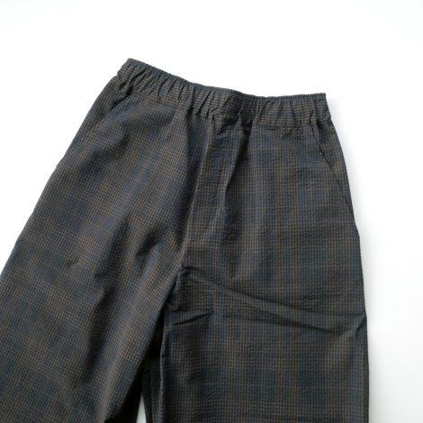 cristaseya-stripedseersuckermoroccanpyjamapants