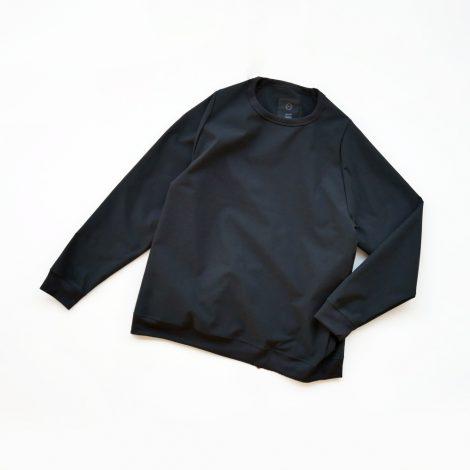 teatora-cartridesweater