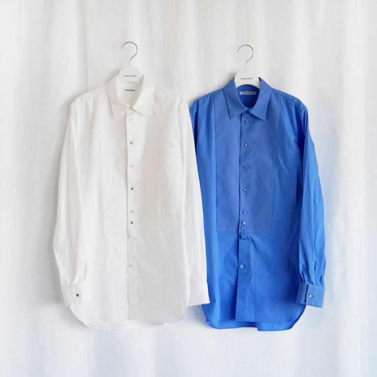 fumikauchida-standardcollarbibshirt
