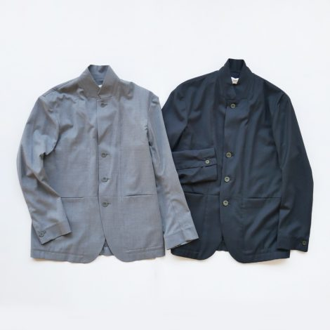polyploid-standcollarsuitjacketc