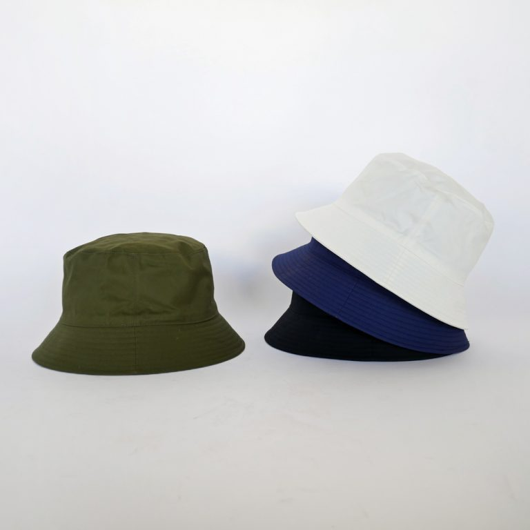 kijimatakayuki-ventilecottonbuckthat