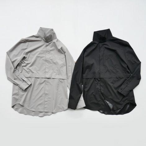 allege-polyesterhighneckshirts