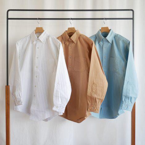 dress-deliverypersonlsshirt