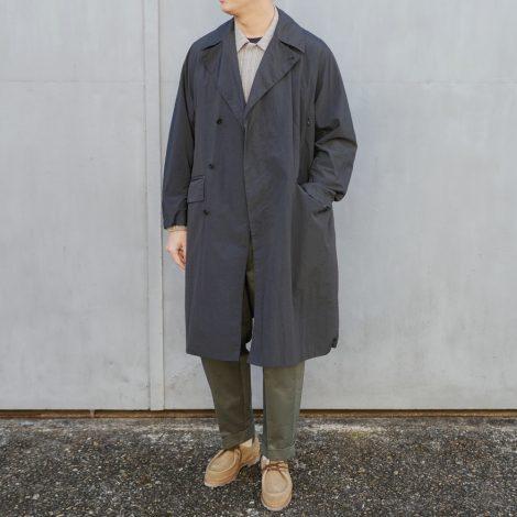 teatora-packabledevicecoat
