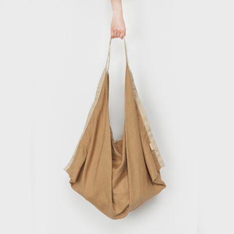 henderscheme-bigorigamibag