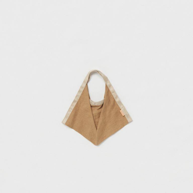 henderscheme-origamibags
