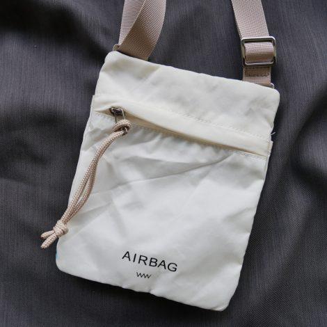 wwrivision-airbagnylonpochette