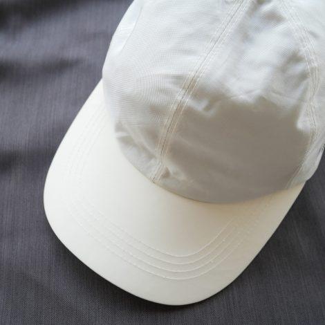 wwrivisionkijima-airbagnylon6pcap