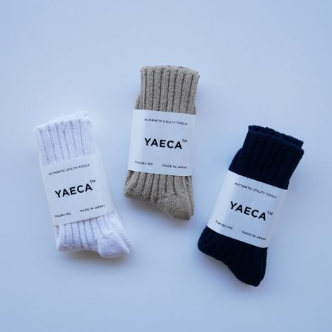 yaeca-cottonsilksocks