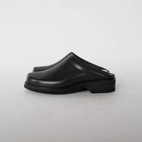 footthecoacher-minimalclog