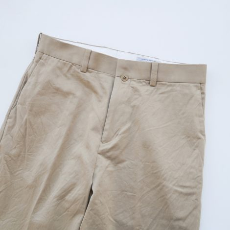 yaeca-10605chinocreasedpants