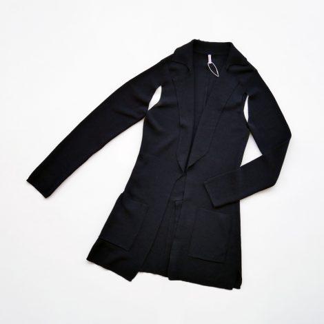 babaco-jacketcardigan