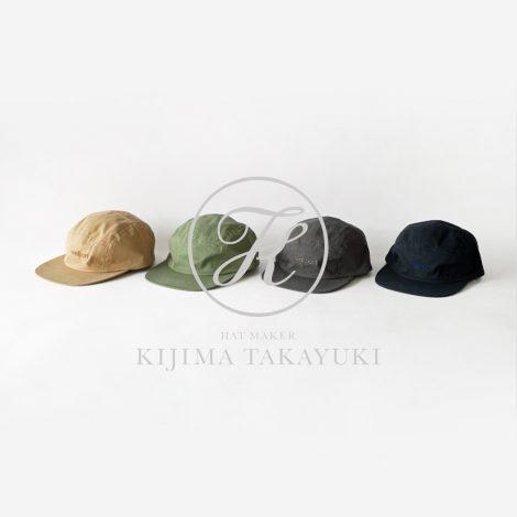 kijimatakayukiforefh-cottntwilljetcap