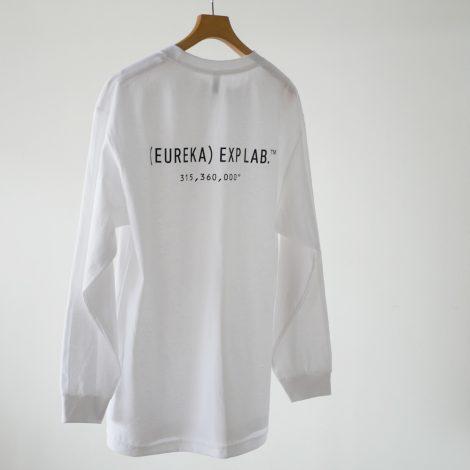 eurekaexplab-lstee