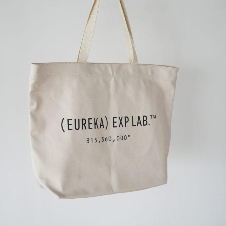 eurekaexplab-18ozcanvastotebag