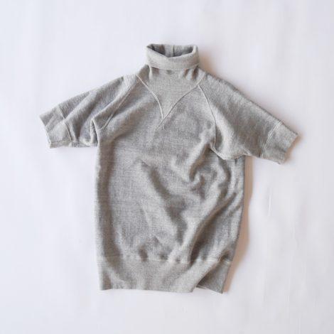 junmikami-shortsleevesweatshirts