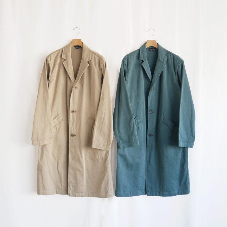 unused-coat