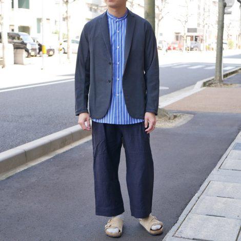 teatora-hhwalletjacket