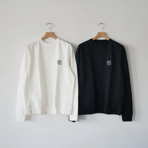neatechtib-crewnecksweat