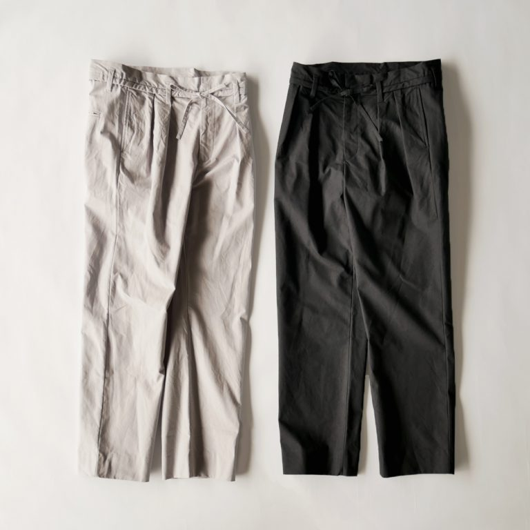 unused-pants