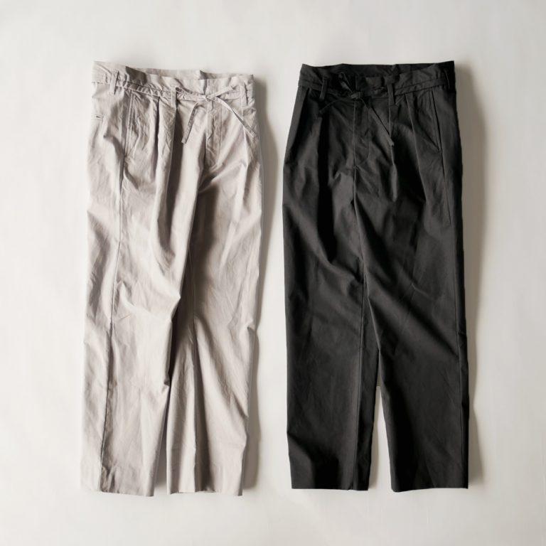 unused-pants