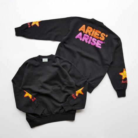 aries-fastfoodsweat