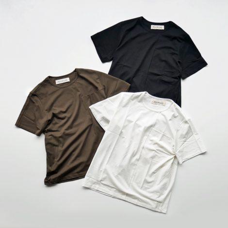 polyploid-frontseamtshirtc