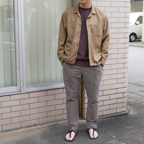 nonnative-officereasypantsnptwill2waystretch