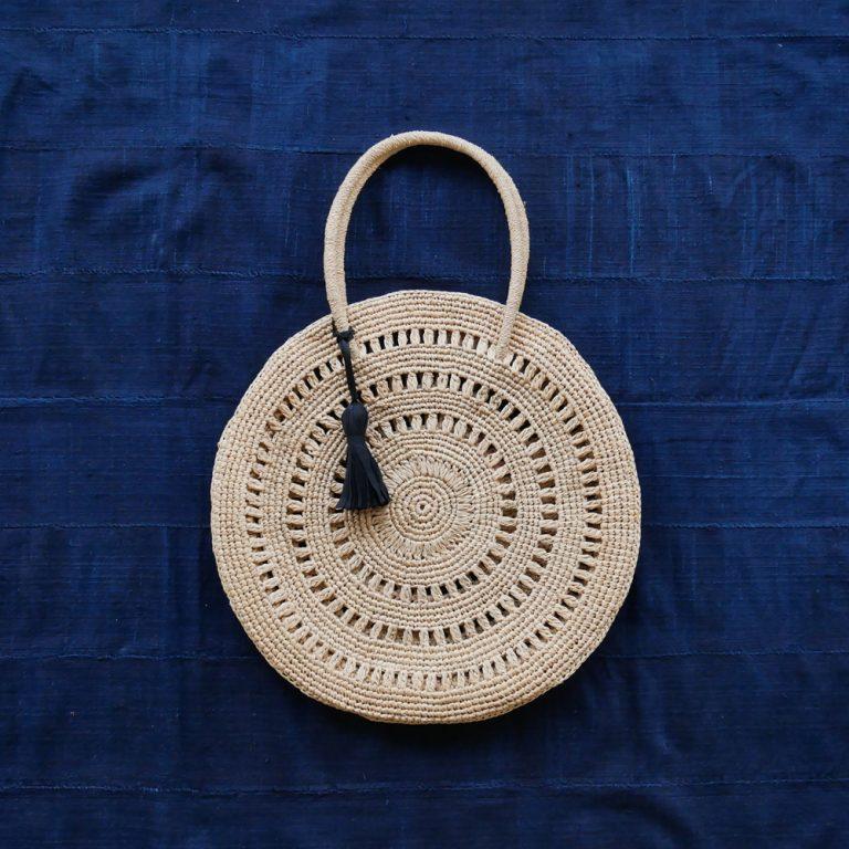 maisonnhparis-cerclemedium37cm