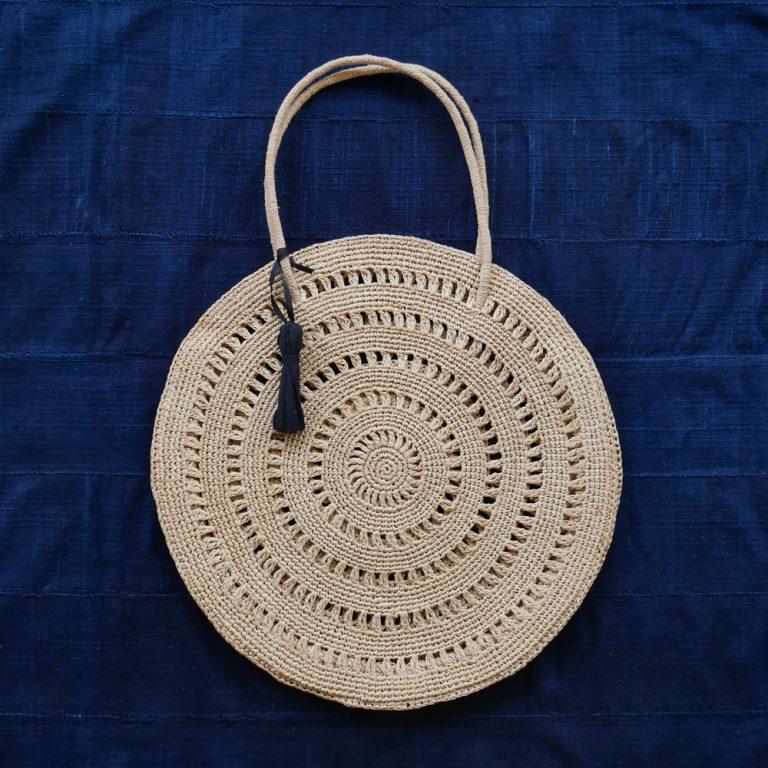 maisonnhparis-cerclegrand43cm