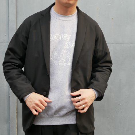 teatora-oolwalletjacket