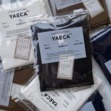 yaeca-30013crewneckteepocket