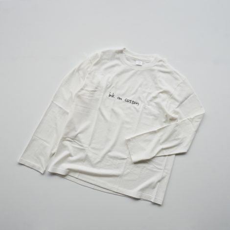 yaeca-30017printtshirtlsink