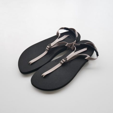 beautifulshoes-barefootsandals