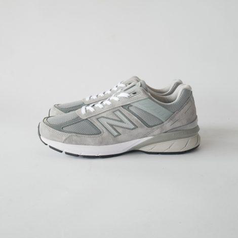 newbalance-m990v5