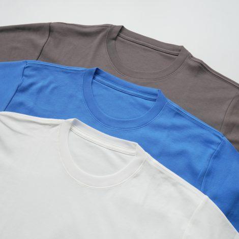 theinouebrothers-pockettshirts