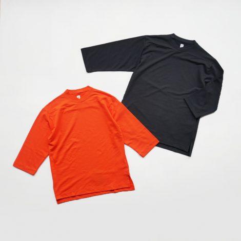 kaptainsunshine-footballshirt